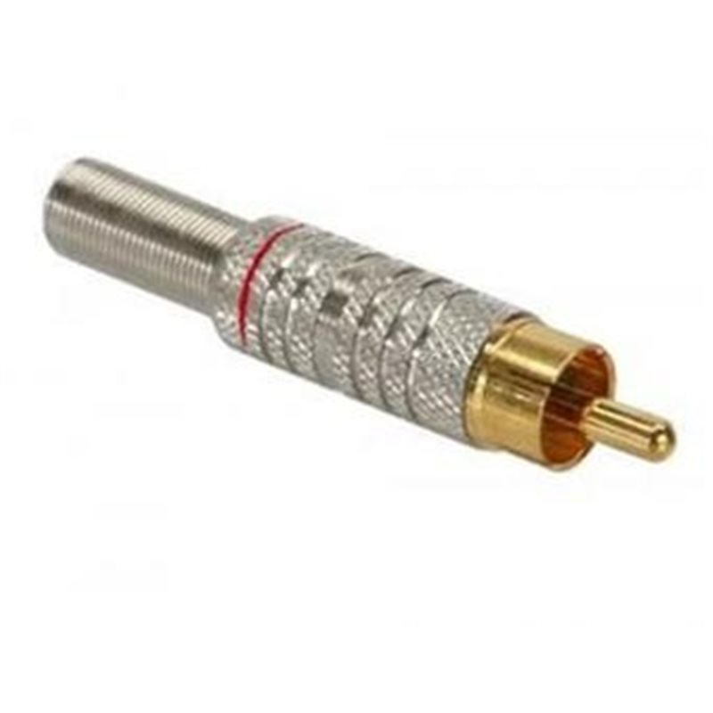 ESTENSORE HDMI WIRELESS