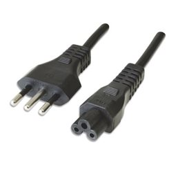 FRACARRO ALPHA 5 LTE+