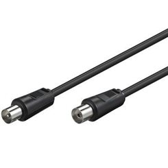 TIVUSAT HD XORO HRS 8830
